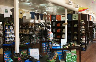 Zion National Park Online Gift Shop | Zion Gift Shop