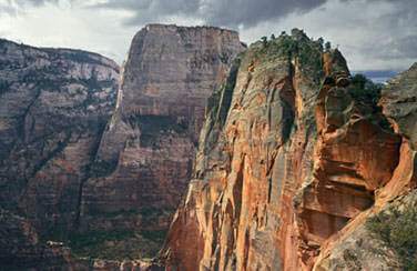 2-zion-national-park