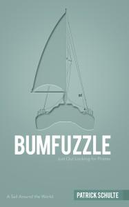 Bumfuzzle Book $2.99