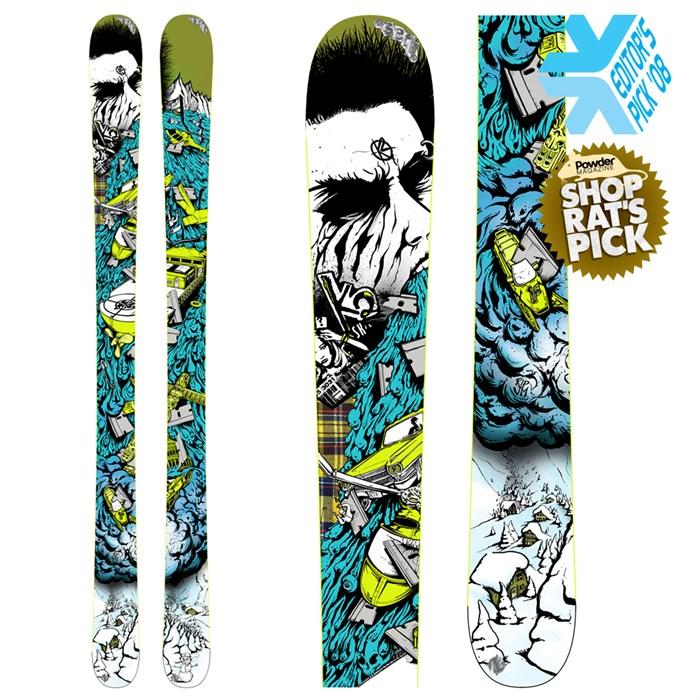k2-seth-skis-2008-169