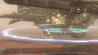 Phantasy Star Nova Screenshot 4