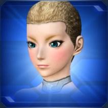 ナチュラルメイクBNatural Makeup B