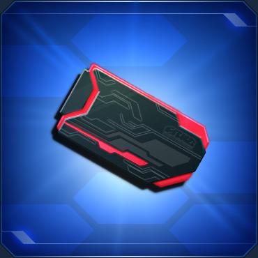 装備条件緩和+10%Relax Equip. Conditions+10%(Craft Booster)
