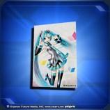 DIVA・ポスターC DIVA Poster C