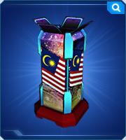 11149-l-fireworks-malaysia-