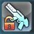 Assault Rifle Equip