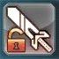 Equip Sword