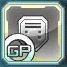 Guard GP Conversion