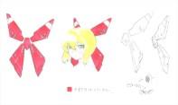 Artist: takotakoyakiAccessory