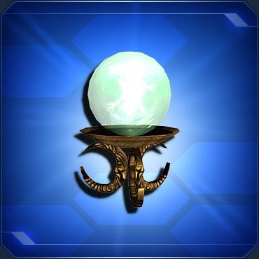 フォーチュンクリスタル Fortune Crystal
