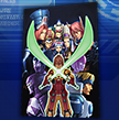 PSO Poster C