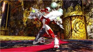 Tagami Kazuchi Weapon C