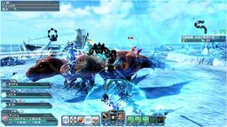 Yamato EQ Phase 1 B