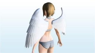 Panis Wings Revival