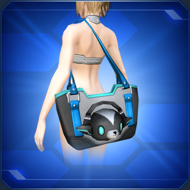 アークマバッグArkuma Bag