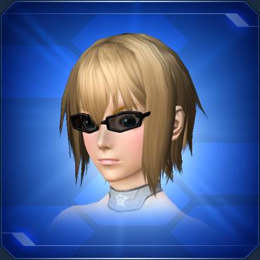 ディレクトグラスDirect Glasses