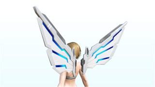 metal-wings-revival
