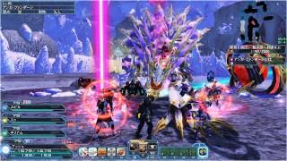 amduscia-ultimate-3
