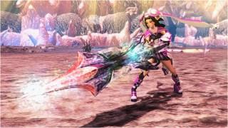ult-amd-weapon-3