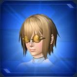 ベトールサングラス Bethor Sunglasses