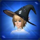 プロウラーハット Prowler Hat