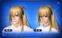 アルミュールヘアー Armeure Hair
