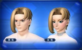 スミスヘアー Smith Hair