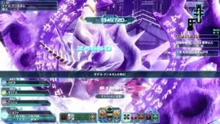 Endless Quest (5)