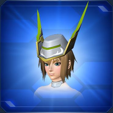 フィリンハット Philinne Hat