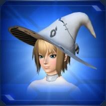 プロウラーハットB Prowler Hat B