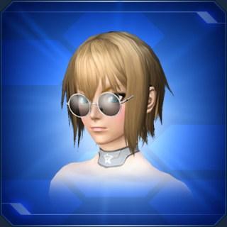 セレブサングラスB Celebrity Sunglasses B