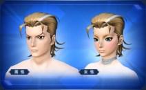 シャルフヘアー Scharf Hair