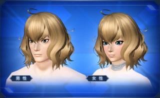 ポポナヘアーPopona Hair