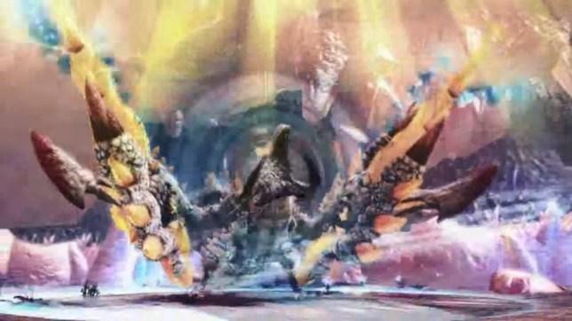 Dragon Ignissimo 4