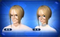 レフィクスヘアーRefix Hair