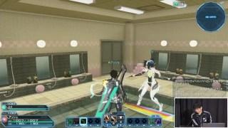 Screenshot Studio (4)