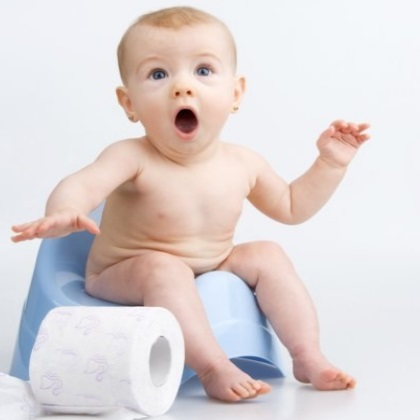 Foods To Help My Baby Poop