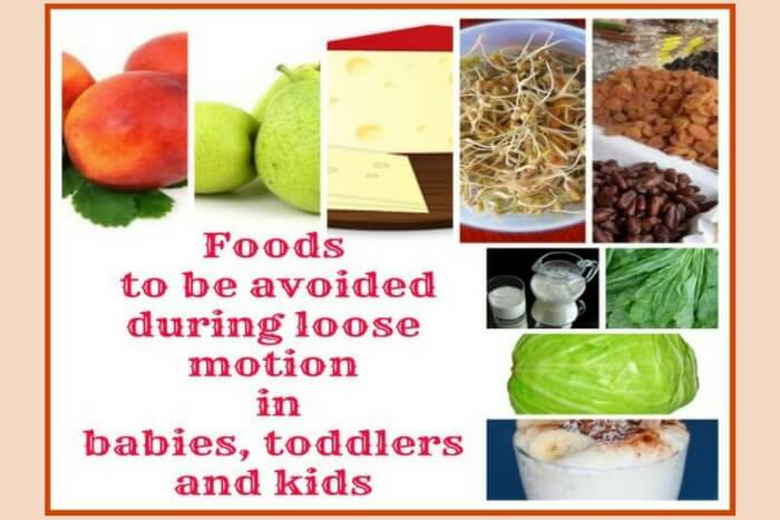 foods-to-avoid-during-loose-motion-for-babies-toddlers-and-kids