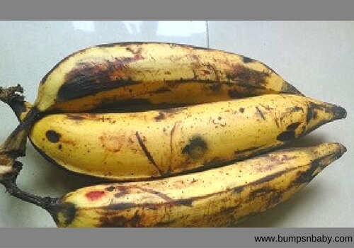 kerala-banana-for-loose-motion