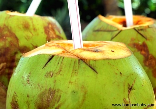 tender-coconut-for-loose-motion