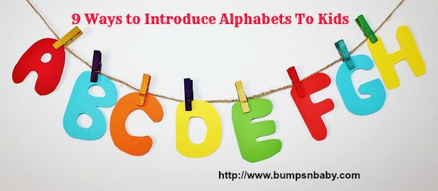creative ways to teach writing letters Want to know how to teach preschoolers to write the alphabet read on to find creative ways for making the letter n nice methods to teach letters for kids.