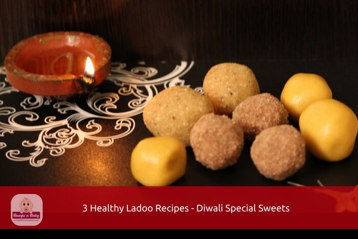 diwali sweets recipes diwali ladoo recipes