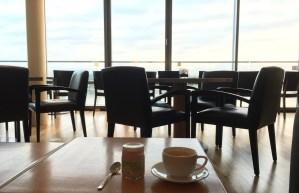 hyatt regency mainz review bewertung rhein main hotel luxushotel luxus world of hyatt
