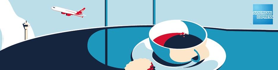 AmEx Membership Rewards: 500 Extra-Punkte bei Netto membership rewards selects american express amex topbonus 100.000 membership rewards topbonus meilen air berlin airberlinpunkte extra punkte