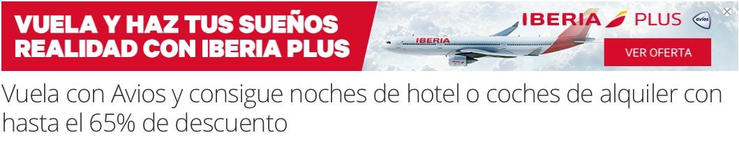 Wir kaufen Avios | Edition Groupon