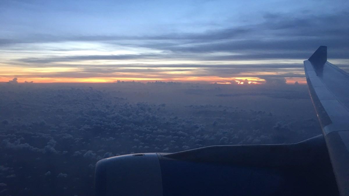 "Etihad Economy A330 ""Manchester City"" Hong Kong – Abu Dhabi (EY 833): Bewertung"