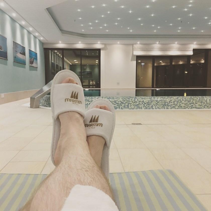 maritim airporthotel dus düsseldorf hotel airport flughafen flughafenhotel