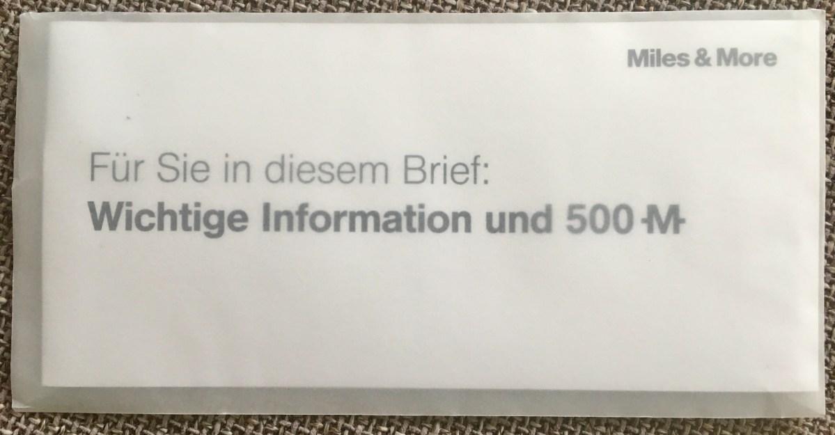 miles and More deutsche Telekom Kooperation Zusammenarbeit