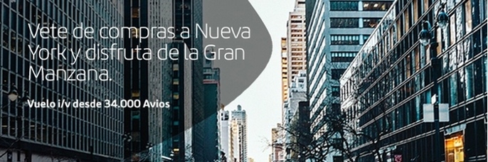 groupon avios iberia plus british airways executive club viele ES