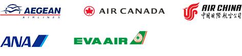 miles and more miles & more star alliance lufthansa swiss aegean air canada air china ana eva air online